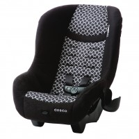 scenera_next_convertible_car_seat_-_otto_22182ccva.2_1